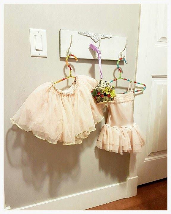 girlsbedroom5