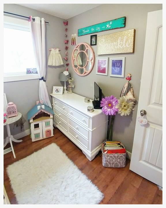 girlsbedroom6