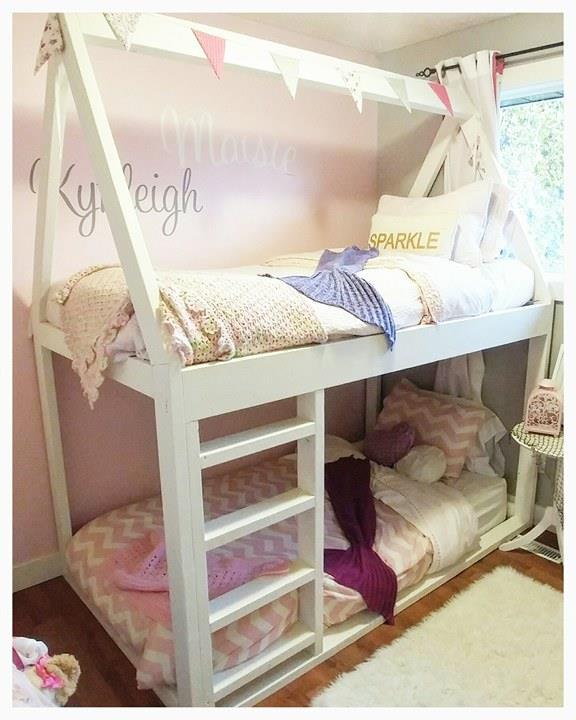 girlsbedroom7